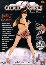 Lip Stick Lesbians Vol. 1 Porn Video