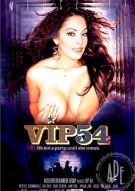 VIP 54 Porn Video
