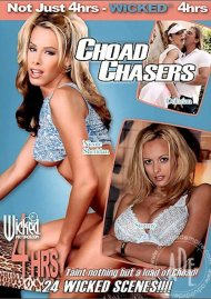 Choad Chasers Porn Video