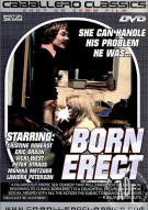 Born Erect Porn Movie