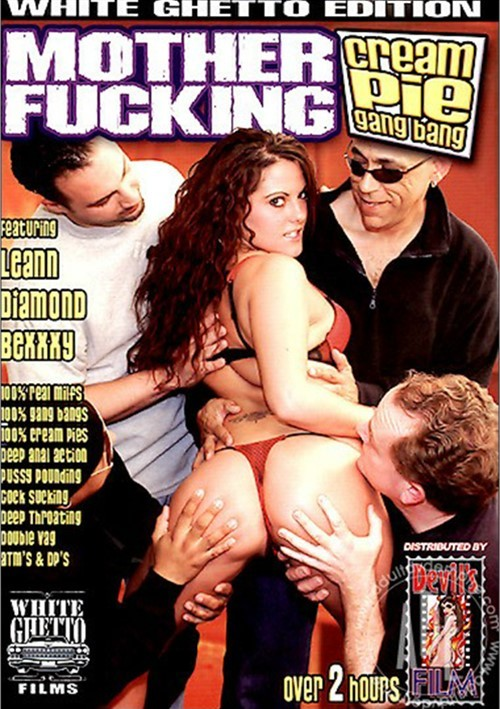 Apologise, mommy gangbang movie