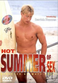 Hot Summer of Sex image