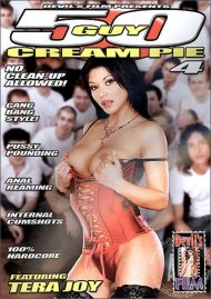 50 Guy Cream Pie 4 Porn Movie