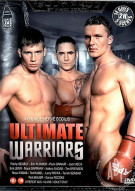 Ultimate Warriors Porn Movie
