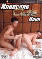 Hardcore Amateur Hour Porn Movie