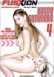 Young Cummers 4 Porn Video