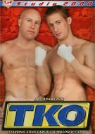 TKO Porn Movie
