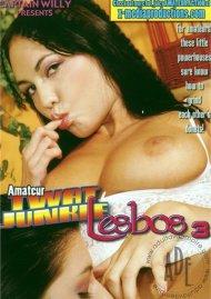 Amateur Twat Junkie Lesbos 3 Porn Video