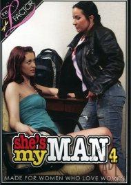 Shes My Man 4 Porn Movie