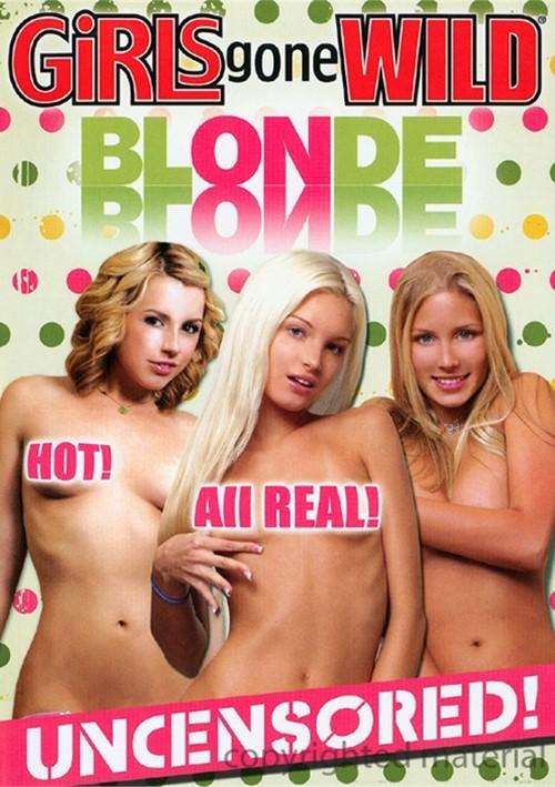 anal-free-girls-gone-wild-sex-stories-star