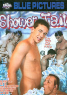 Shower Tail Porn Movie