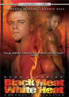 Black Meat White Heat Boxcover