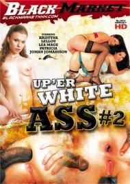 Up'er White Ass #2 image
