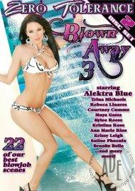 Blown Away 3 Porn Video