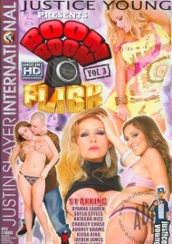 Boom Boom Flick Vol. 3 Porn Video