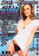 Sludge Factory 2, The Porn Movie