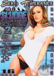Sludge Factory 2, The