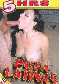 Puta Latinas image
