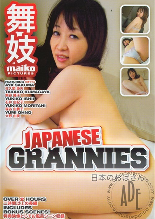 Something also penis slutty japanese gets sucks laid and phrase difficult tell