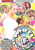 Wheel Of Debauchery Vol. 5 Porn Movie