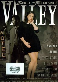 Valley, The Porn Video