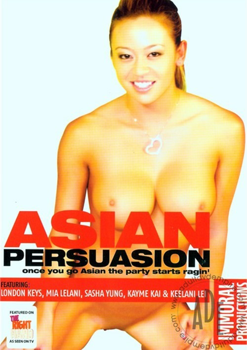 asian persuasion porn sunny leone pornos