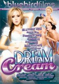 Dream Cream