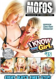 Buy MOFOS: I Know That Girl 15