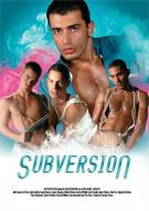 Subversion Gay Porn Movie