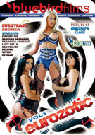 Eurozotic Vol. 1 Porn Video