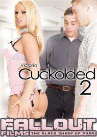 Cuckolded 2 Movie