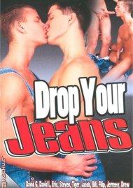 Drop Your Jeans image
