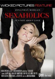 Buy Sexaholics