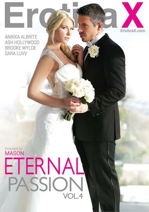 Eternal Passion 4