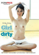 Girl Next Door Likes It Dirty #3 Movie
