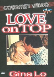 Love On Top Porn Video