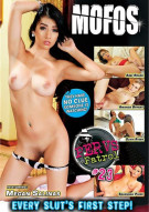 MOFOs: Pervs On Patrol 23 Porn Movie