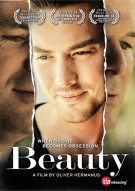 Beauty Movie
