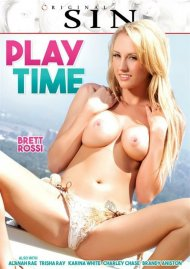 Play Time Porn Video