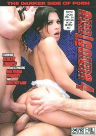 Analconda 4 Porn Movie
