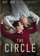 The Circle Boxcover