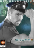 Skuff 3: Downright Wrong Gay Porn Movie