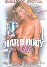 Buy Hard Body Milfs