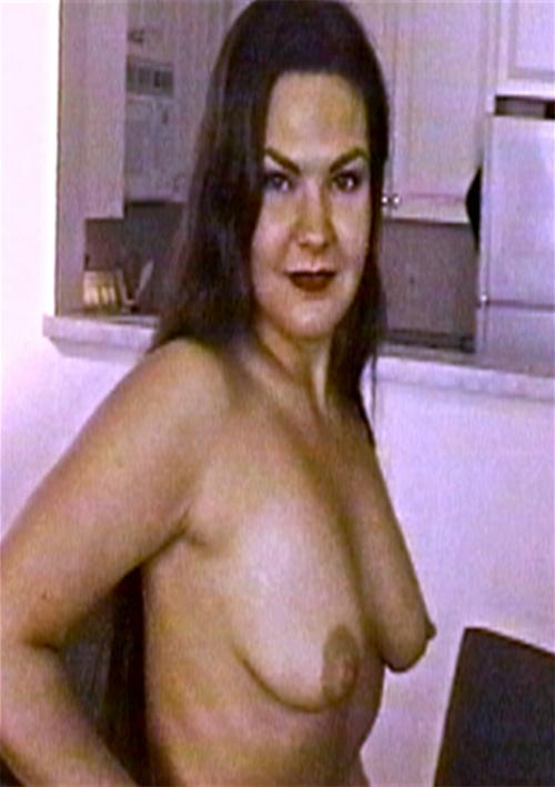 jasmine johnson porn