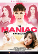 Maniac Masseuse, The Porn Video