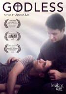 Godless Gay Cinema Movie
