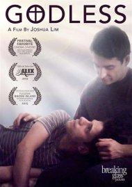 Godless Gay Cinema Video