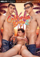 California Boys 2 Porn Movie
