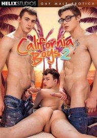 California Boys 2