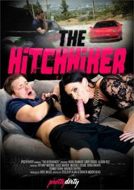 Hitchhiker, The Porn Video